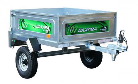 DAXARA 107