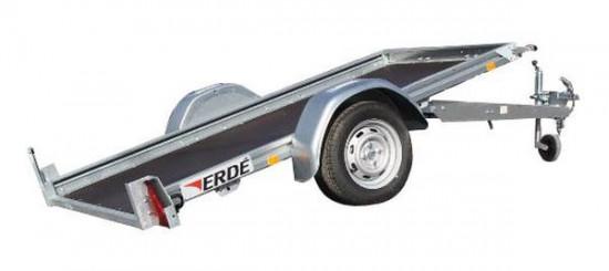 ERDE EXPERT PLM 150